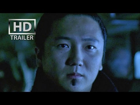 Heroes Reborn The Extraordinary Among Us | official trailer (2015) Masi Oka Zachary Levi