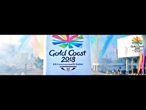 Goldcoast 2018  7th Apr update