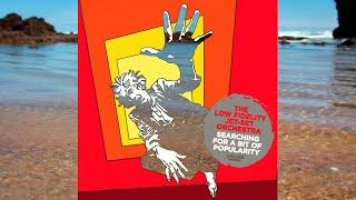 Low Fidelity Jet-Set Orchestra - Bahia Soul
