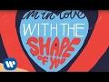 Ed Sheeran - Shape Of You Lyric