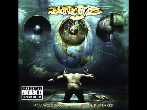 Bionic Jive - Freaks (extended) mp3