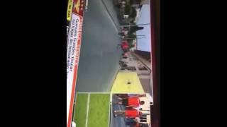 Entrevista ao Tondela-Benfica