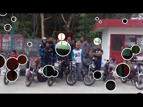 Numpak RX King - Sodiq Monata (YBKC Bangka Belitung)