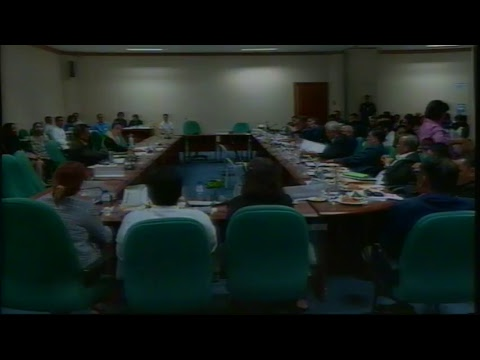 "Committee on Finance [Subcommittee ""A""] (September 19, 2017)"