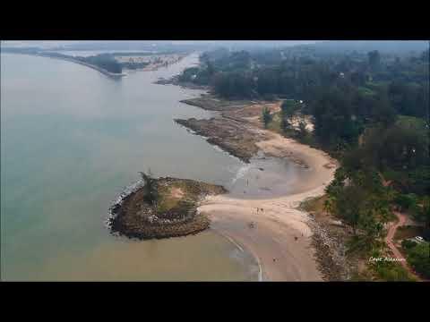 Tanjung Batu Bintulu