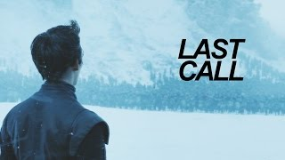 game of thrones || this is my last call
