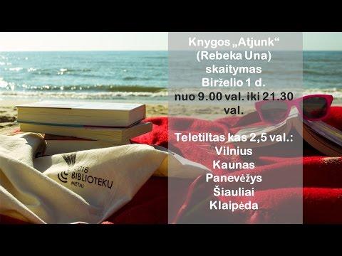 Teletiltas, tiesioginė transliacija Vilnius, Kaunas, Panevėžys, Šiauliai, Klaipėda