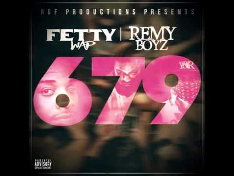 fetty-wap-679-explicit-dirty