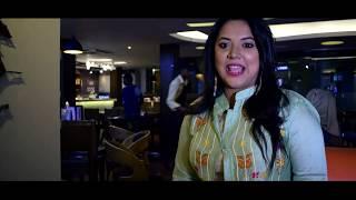 Tasty Treat - Birthday Celebration | Urmila Srabonti Kar