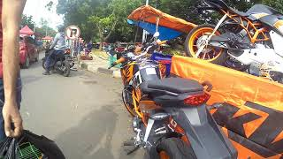 Video Ramehnya Stadion Bima Cirebon Saat Minggu Pagi part 1 download MP3, 3GP, MP4, WEBM, AVI, FLV Oktober 2018