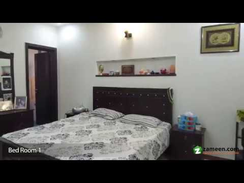 10 MARLA BRAND NEW DOUBLE STOREY HOUSE FOR SALE IN BLOCK CC SECTOR D BAHRIA TOWN LAHORE