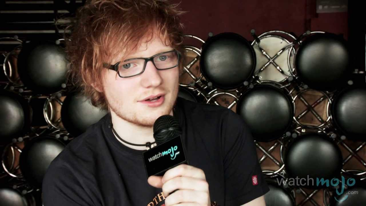 ed sheeran talks one direction crazy fans youtube. Black Bedroom Furniture Sets. Home Design Ideas