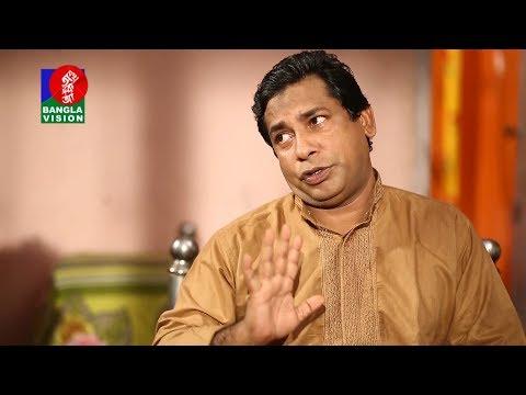 Married life a average aslam  Mosharrof Karim  Shokh  Full Natok  Eid Natok  HD