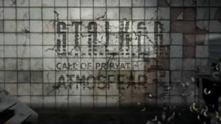 Stalker Call of Pripyat Trailer