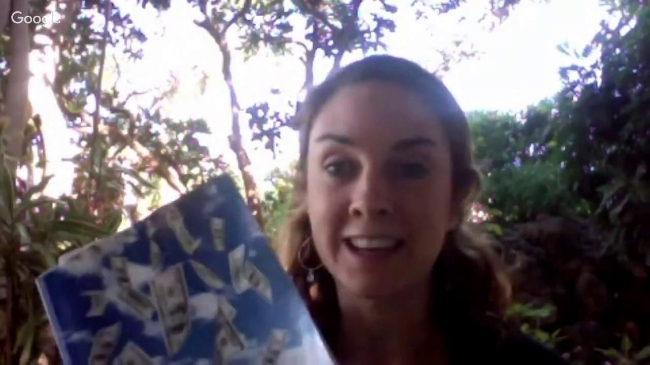 Workbooks money workbook : How to Become Money Workbook by Gary Douglas with Kathy Williams ...
