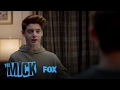 Chip s Friend Is Using Him Season 1 Ep. 15 THE MICK