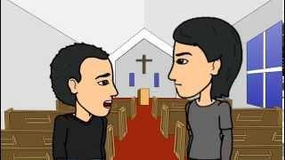 noli me tangere ang mga sakristan kabanata 15