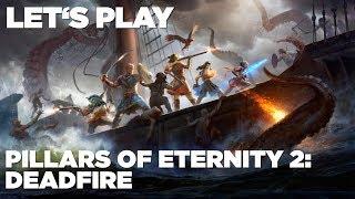 hrajte-s-nami-pillars-of-eternity-ii-deadfire