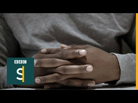 how-hands-convicted-a-paedophile-(full-documentary)-bbc-stories