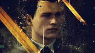Believer — Detroit: Become Human