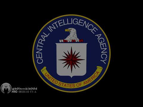 The Hum Phenomenon - United Kingdom (UK)