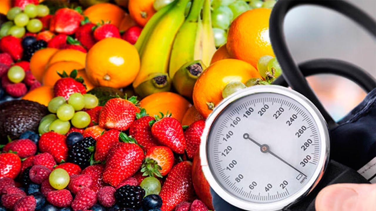 DETONIC, terapia per l'ipertensione, trattamento dell..