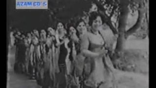 Download Gaddi Aai Gaddi Aai Narowal Di. Punjabi Folk from movie Muftbar. Nazir Begam (1961) Mp3 and Videos