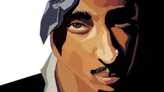 2pac Im So Fly Call U Bitch Again collaborated By LLoyd Banks Instrumental Unreleased 2013