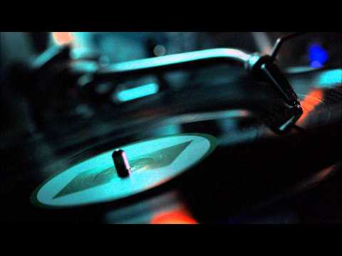 Dark Souls - Techno