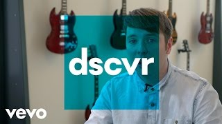 dscvr New Videos: Nothing But Thieves, Sub Focus, RAYE