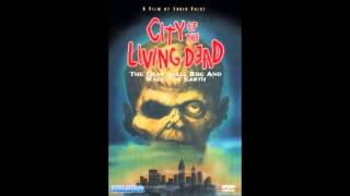 Video Lucio Fulci City Of The Living Dead(1980)Theme download MP3, 3GP, MP4, WEBM, AVI, FLV April 2018