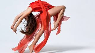 Как научиться танцевать в домашних условиях для начинающих обычные танцы?