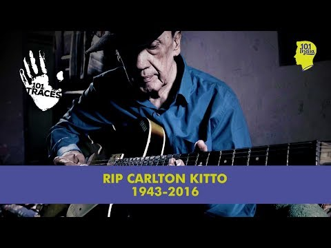 RIP Carlton Kitto: The Last of Kolkata's Jazz Legends | 101 India | Unique Stories From India