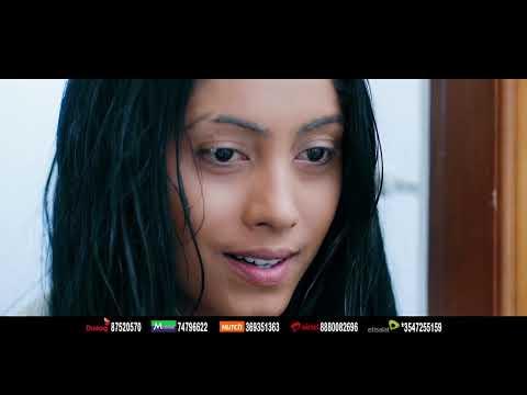 haiya-mage-hitha-(හයිය-මගේ-හිත)---raveen-tharuka-(-sudu-mahaththaya)-official-music-video