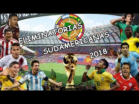 Image Result For Vivo Argentina Vs Ecuador En Vivo Now
