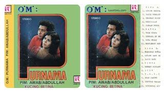 O.M. Purnama Volume 1