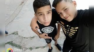 ذكريات $#فيصل الصغير