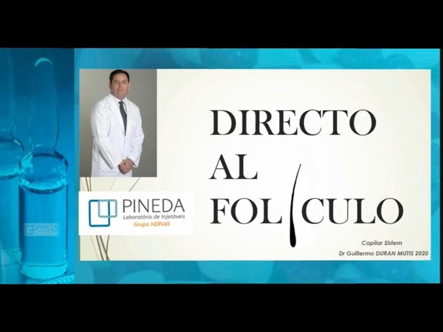 Capila System- Dr. Guillermo Duran Muttis