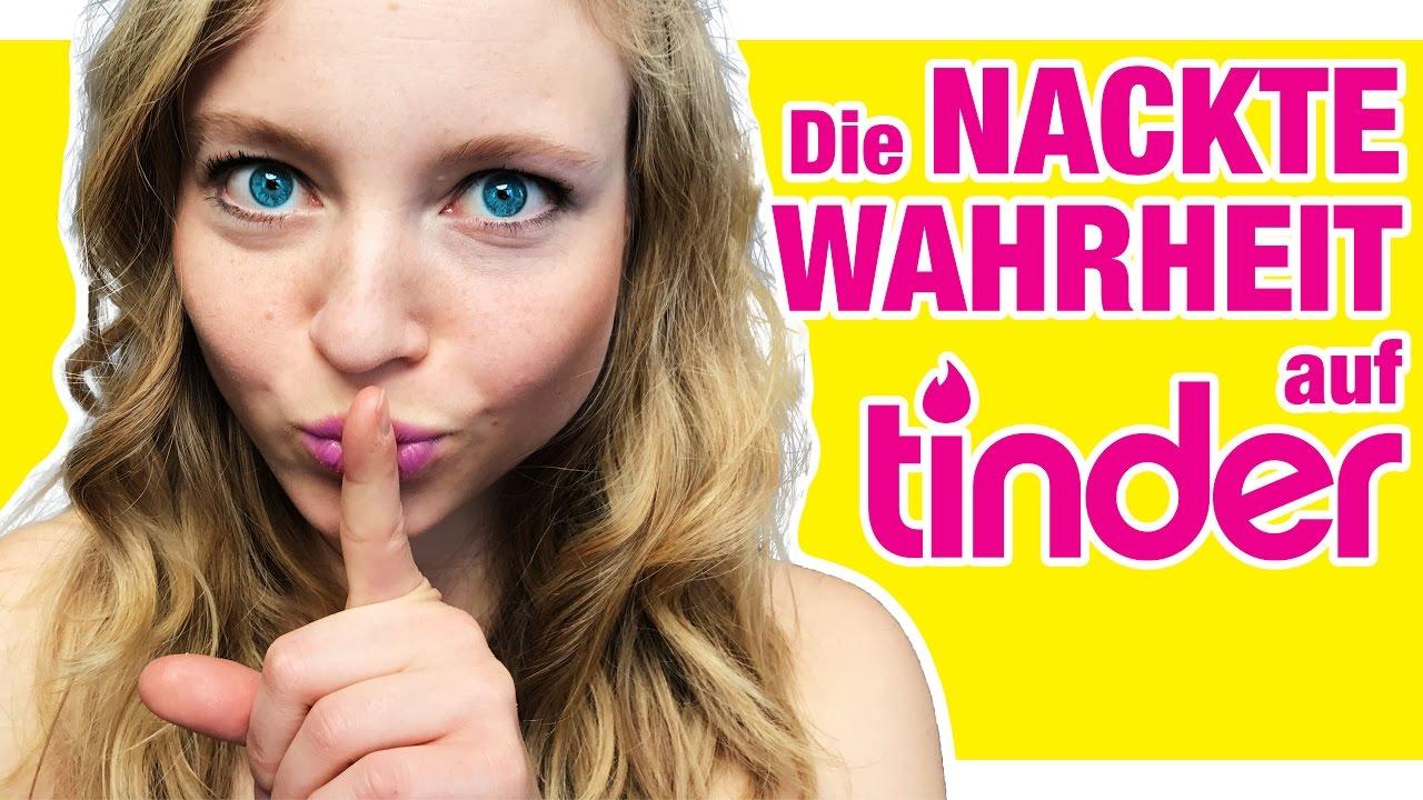 Lustige Single vs Dating Kostenlose Dating-Seiten für LKW-Fahrer
