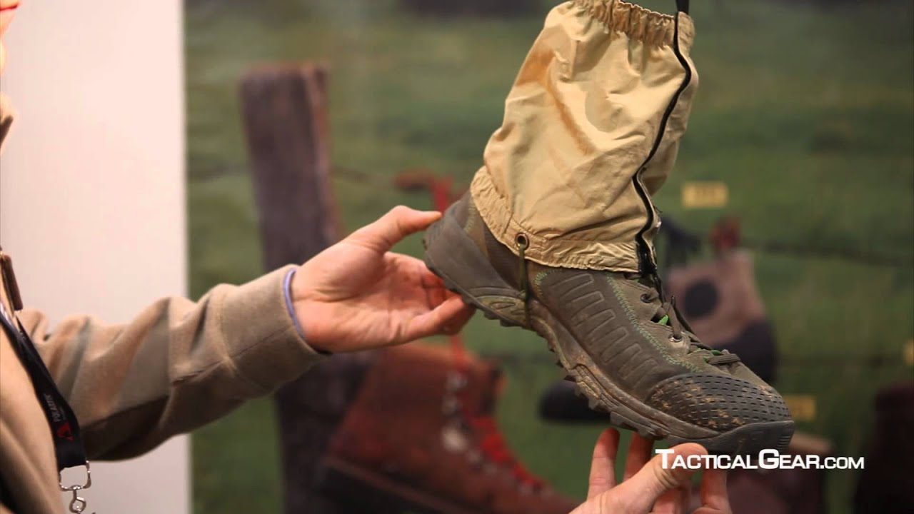 Top 10 Navy SEAL Hiking Boots