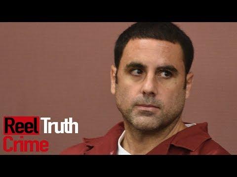 Death Row Stories (Season 2): Caso Pablo Ibar & Seth Peñalver | Crime Documentary | True Crime