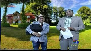 Video El Cibaeño Don Cibao Titirimunty download MP3, 3GP, MP4, WEBM, AVI, FLV November 2018