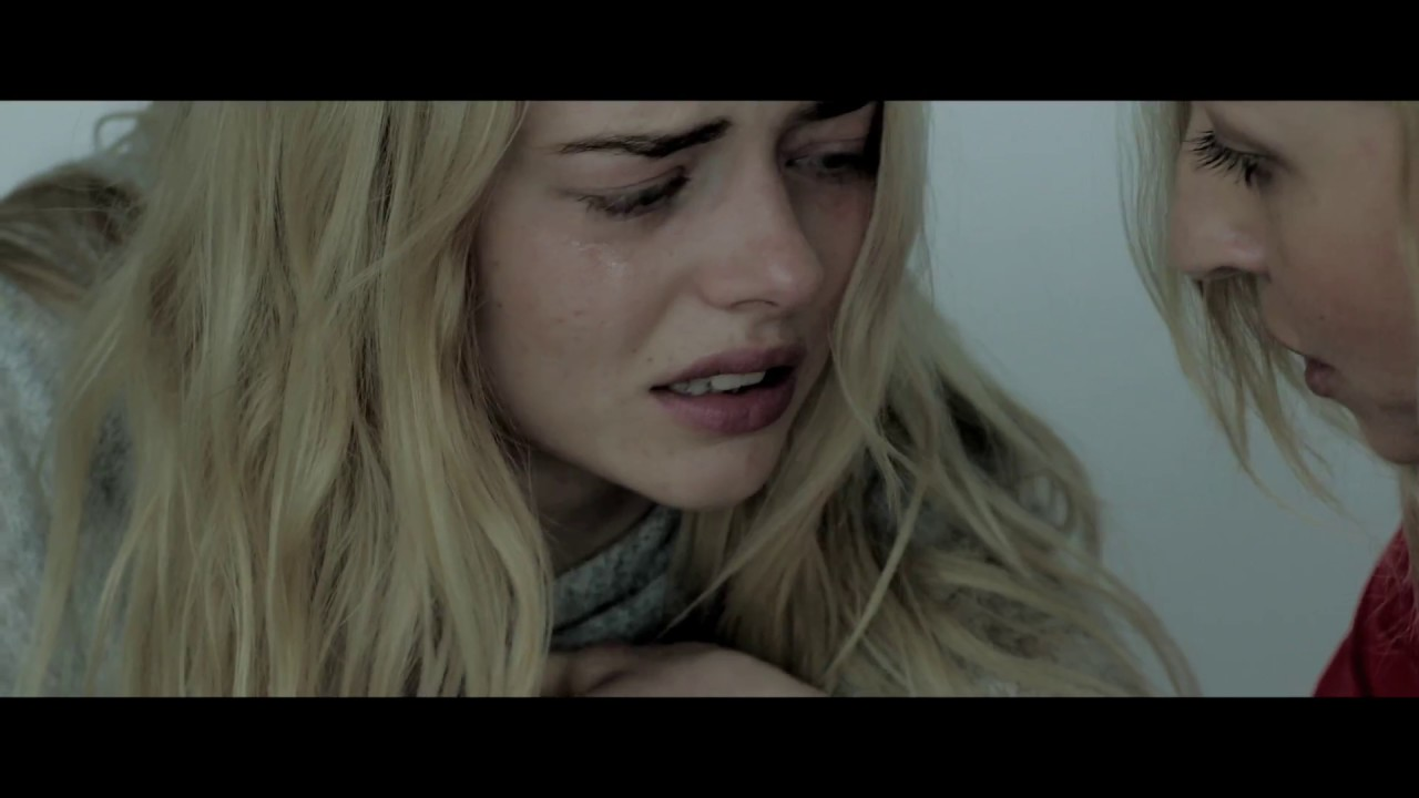 Bad Girl Trailer Youtube