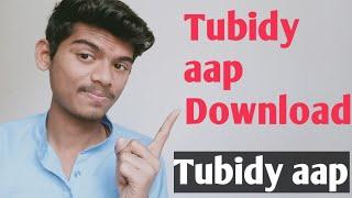 Download Tubidy app kaise download karen | How to download Tubidy app|Tubidy app tutorial  2020 |Tubidy app |