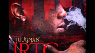 09. Yung Ralph - Juugin Round The City (Feat. Rich Homie Quan) [Juugin Round the City]