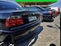 BMW E38, 728i ??? ????????????