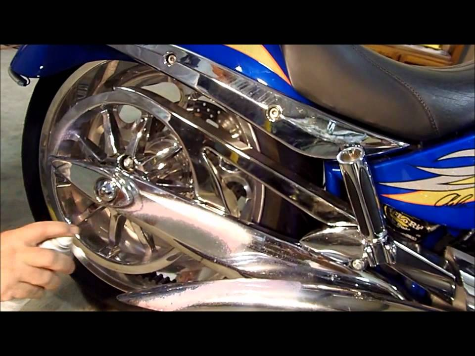 how to get pitting out of aluminum diamond plate