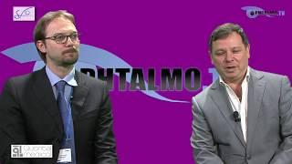 Interview du Pr David Gaucher (Strasbourg) – La place des lasers dans le traitement des CRSC
