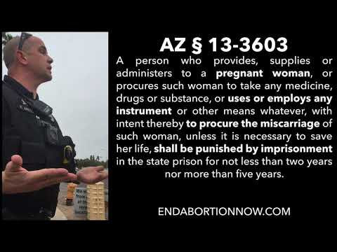 Tempe Police Exposed: Failure To Uphold Law