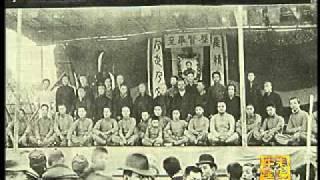 武林传奇-霍氏迷踪-2